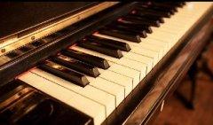 世界上最贵的十架钢琴