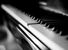 买钢琴前要准备的知识