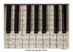 上海钢琴厂家说说提高视奏能力方法