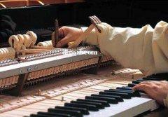 什么是智能钢琴?